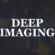Deep Imaging